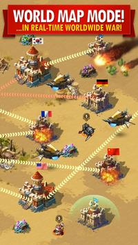 Magic Rush screenshot 10