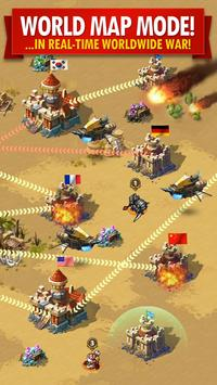 Magic Rush screenshot 16