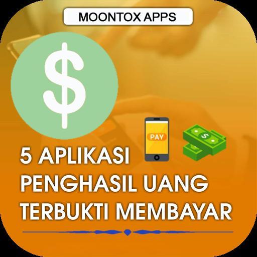 Aplikasi Penghasil Uang For Android Apk Download