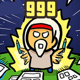 Cartoon999