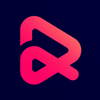 Resso Music -Listen to your favorite songs & radio APK