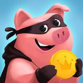 Coin Master icono