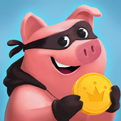 Coin Master APK Download