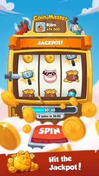 Coin Master screenshot 3