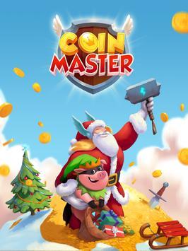 Coin Master скриншот 12