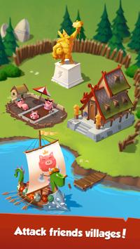 Coin Master screenshot 2