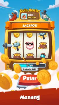 Coin Master screenshot 3