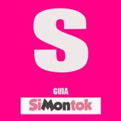 ikon Si Montok VPN 18+ Super Guia