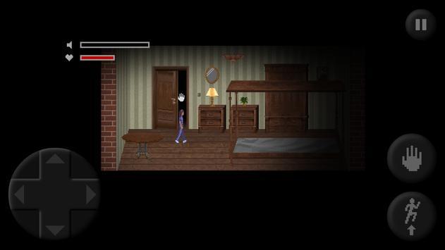 Mr. Hopp's Playhouse 2 скриншот 1