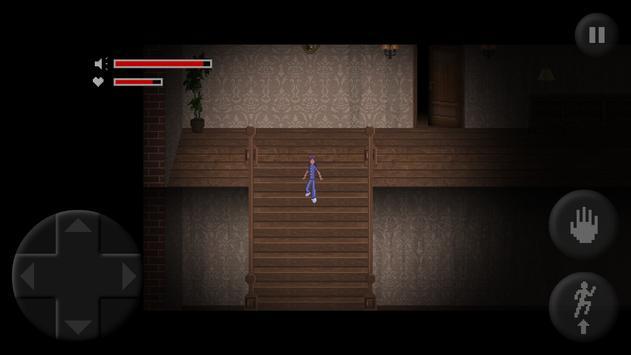 Mr. Hopp's Playhouse 2 скриншот 2