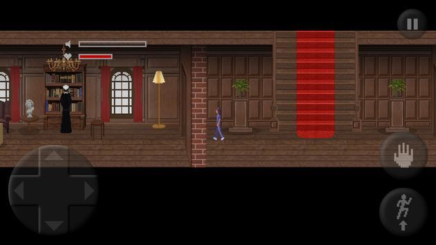 Mr. Hopp's Playhouse 2 скриншот 3
