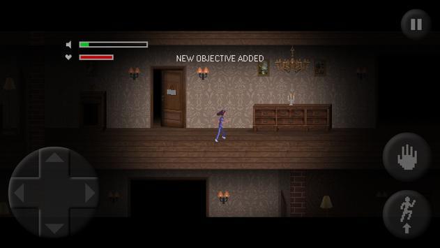 Mr. Hopp's Playhouse 2 скриншот 7