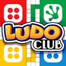 Ludo Club - Fastest Ludo - King of Ludo APK