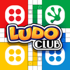 Ludo Club 아이콘