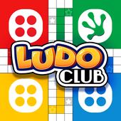 Ludo Club APK Download