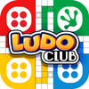 Ludo Club أيقونة