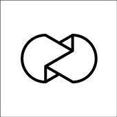 ikon Unfold — Create Stories