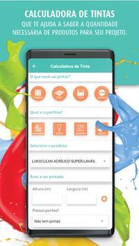 Lukscolor - LUKSAPP screenshot 3