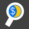 Moonlighting icono