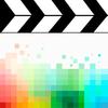 PixAnimator icono