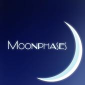 MoonPhases icon