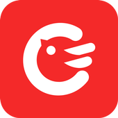 Game.ly 图标