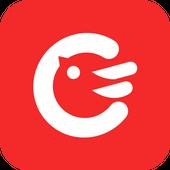 Game.ly ikona