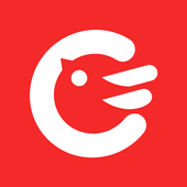 Game.ly icon
