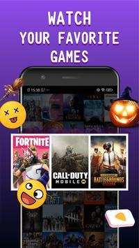 Game.ly screenshot 3