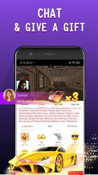 Game.ly screenshot 4
