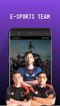 Game.ly screenshot 5