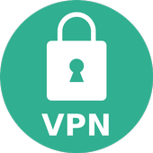 VPN Proxy Free VPN - Free VPN & security Free VPN icon