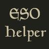 ESO Helper icon