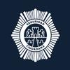 Mi Policía-icoon