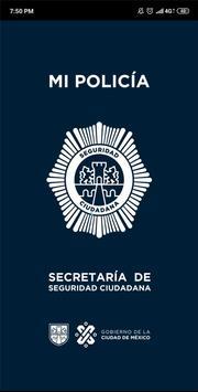 Mi Policía bài đăng