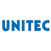 UNITEC 圖標