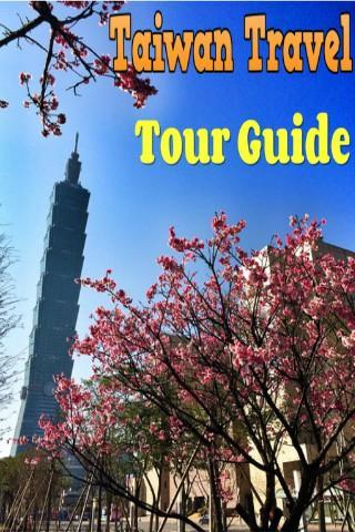 Taiwan Best Travel Tour Guide for Android - APK Download