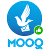 MOOQ 图标