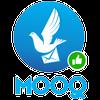 MOOQ icon