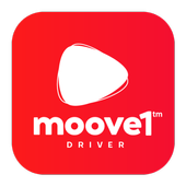 Exclusivo para Motorista Moove1 icon