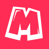 Mooyia Trip Assistant icon