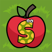 Snaggle icon