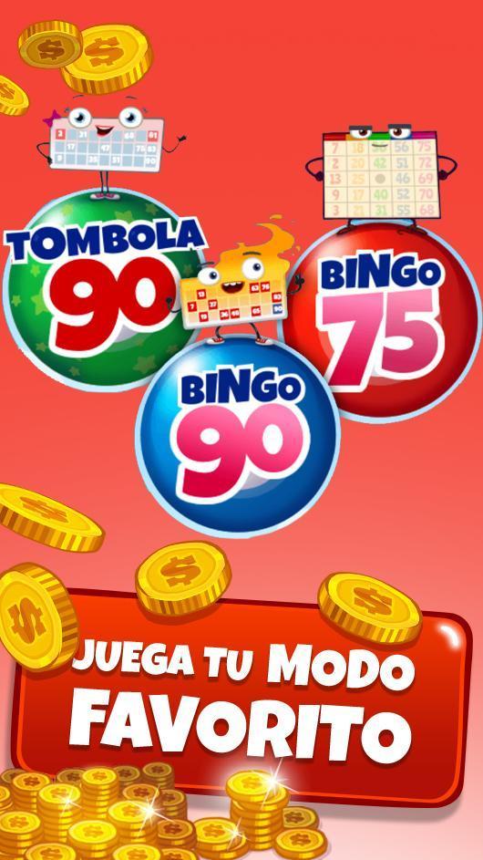 Casino rama players club