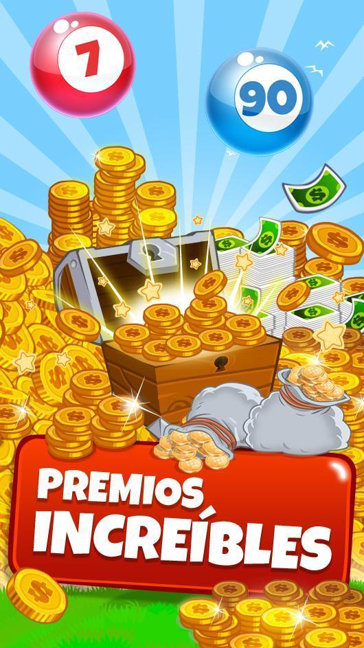 Best sign up bonus online casino