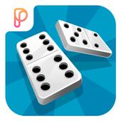 Domino Loco : Juegos de Fichas Online y en Familia icono