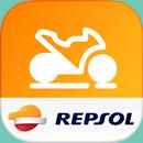 Box Repsol MotoGP APK Android