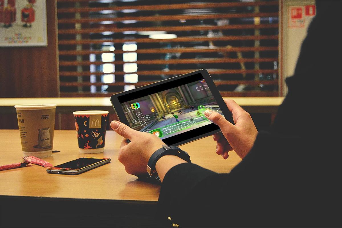 psp emulator roms for android