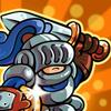 Idle Squad icon