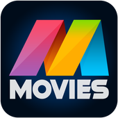 Momoko HD Movies TV Shows 2020 icon