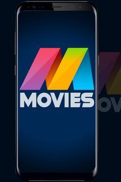Momoko HD Movies TV Shows 2020 poster
